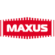 Каталог товаров компании Maxus