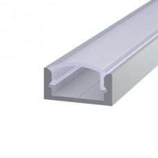 Алюминиевый LED-профиль ЛП-7