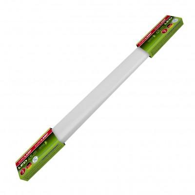 Светодиодный EUROLAMP LED Светильник линейный IP65 45W 6500K (1.5m)SLIM