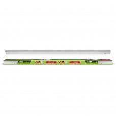 Светодиодный EUROLAMP LED Светильник линейный IP44 14W 4000K (T5)