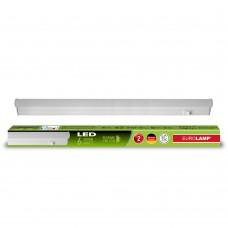 Светодиодный EUROLAMP LED Светильник линейный IP44 6W 4000K (T5)