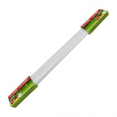 Светодиодный EUROLAMP LED Светильник линейный IP65 18W 6500K (0.6m)SLIM