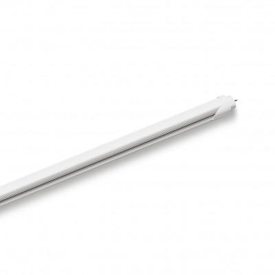 Светодиодная линейная EUROLAMP LED Лампа T8 18W 6500K