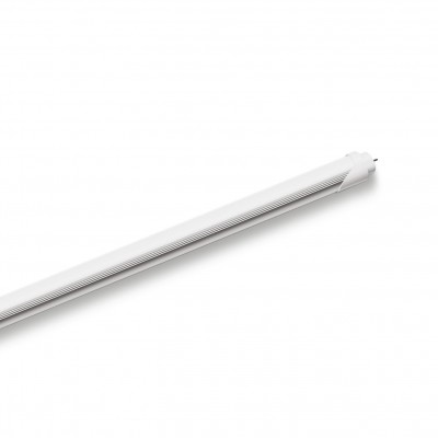 Светодиодная линейная EUROLAMP LED Лампа T8 9W 6500K