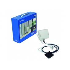 Блок защиты и коммутации DEVIdry CD 19911100