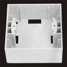 Коробка для монтажа VS 28 11 148