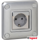 Legrand Soliroc IP55