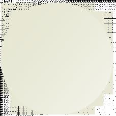 Заглушка (лицевая панель) Legrand Celiane 66226 слоновая кость