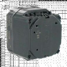 Выключатель сенсорный Legrand Celiane для управления рольставнями 67045