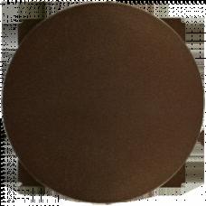 Заглушка (лицевая панель) Legrand Celiane 64926 графит