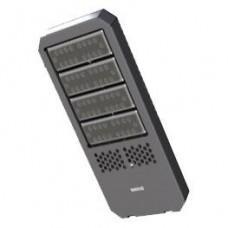 Уличный консольный светильник LED 200W 5000K IP67 ROAD CRD-2050-IB