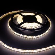 Светодиодная лента LED SMD 5050, 60шт/м, IP64 (влагозащита), белый