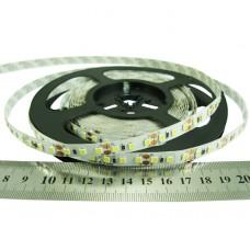 Светодиодная лента 2835-120-IP33-CWb-8-12 RN08C0TA-B e-pcb (7599)