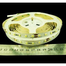 Светодиодная лента 2835-84-IP33-WW-10-24 R0084TD-A (7196)