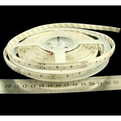 Светодиодная лента  3528-60-IP64-R-10-12 R8060BA (5131)