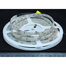 Светодиодная лента  3528-60-IP64-R-8-12 R8860BA  (4266)