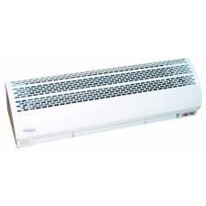 Тепловая завеса «Термия» 4500 ТЗ/1,5 (4,5 кВт)