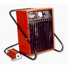 Промышленный тепловентилятор «Термия» 12000