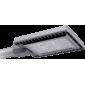 Светильник Philips BRP392 LED224/NW 158W 220-240V DM PSR