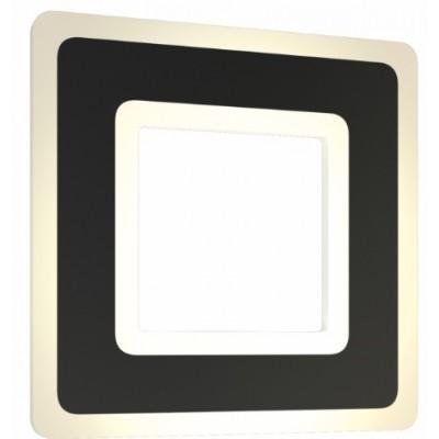 LED бра Wall Light Damasco 516 12W BL