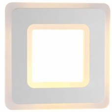 LED бра Wall Light Damasco 516 12W WT