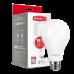 LED лампа MAXUS A70 15W теплый свет E27 (1-LED-567)