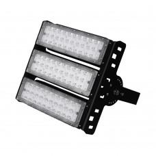 EUROLAMP LED Прожектор модульный с открытым радиатором 150W 5000K