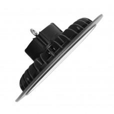 EUROLAMP LED Светильник индустриальний High Bay UFO IP65 200W 6500K