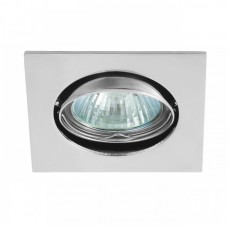 Светильник точечный Kanlux NAVI CTX-DT10-C