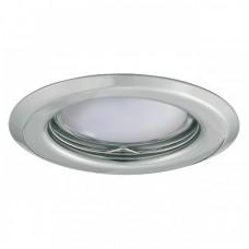 Светильник точечный Kanlux ARGUS CT-2114-C