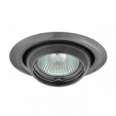 Светильник точечный Kanlux ARGUS CT-2117-GM