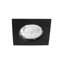 Светильник точечный Kanlux NAVI CTX-DS10-B