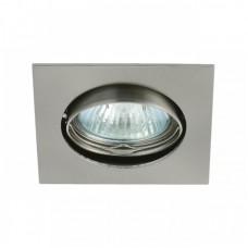 Светильник точечный Kanlux NAVI CTX-DT10-C/M