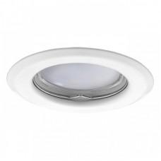 Светильник точечный Kanlux ARGUS CT-2114-W