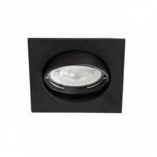 Светильник точечный Kanlux NAVI CTX-DT10-B
