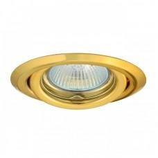 Светильник точечный Kanlux ARGUS CT-2115-G