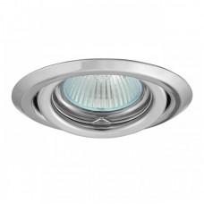 Светильник точечный Kanlux ARGUS CT-2115-C