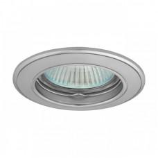 Светильник точечный Kanlux BASK CTC-5514-MPC/N
