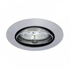 Светильник точечный Kanlux CEL CTC-5519-C/M