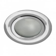 Светильник точечный Kanlux GAVI CT-2116B-C