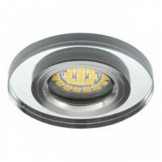 Светильник точечный Kanlux MORTA CT-DSO50-SR
