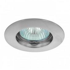 Светильник точечный Kanlux LUTO CTX-DS02B-C
