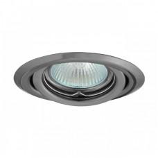 Светильник точечный Kanlux ARGUS CT-2115-GM