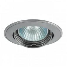 Светильник точечный Kanlux BASK CTC-5515-MPC/N