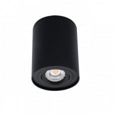 Светильник точечный Kanlux BORD DLP-50-B