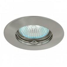 Светильник точечный Kanlux LUTO CTX-DS02B-C/M