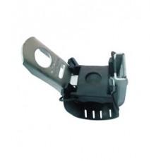 Универсальный подвесной зажим e.h.clamp.uni.2.25.4.120 2x25-4x120 мм²