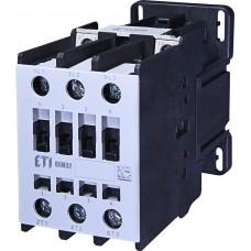 Контактор CEM 32.24V DC