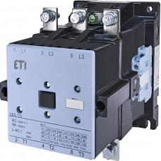 Контактор CES 170.22 (90 kW) 230V AC