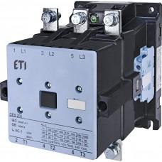 Контактор CES 205.22 (110 kW) 230V AC